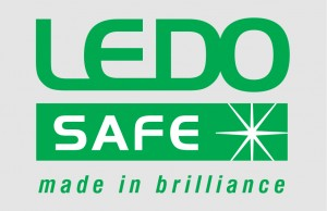 LEDOSAFE - emergency lighting