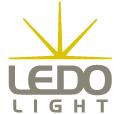 LedoLight_logo_web