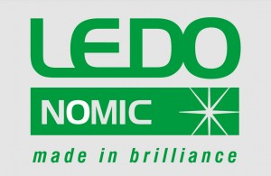 LEDONOMIC - emergency lighting